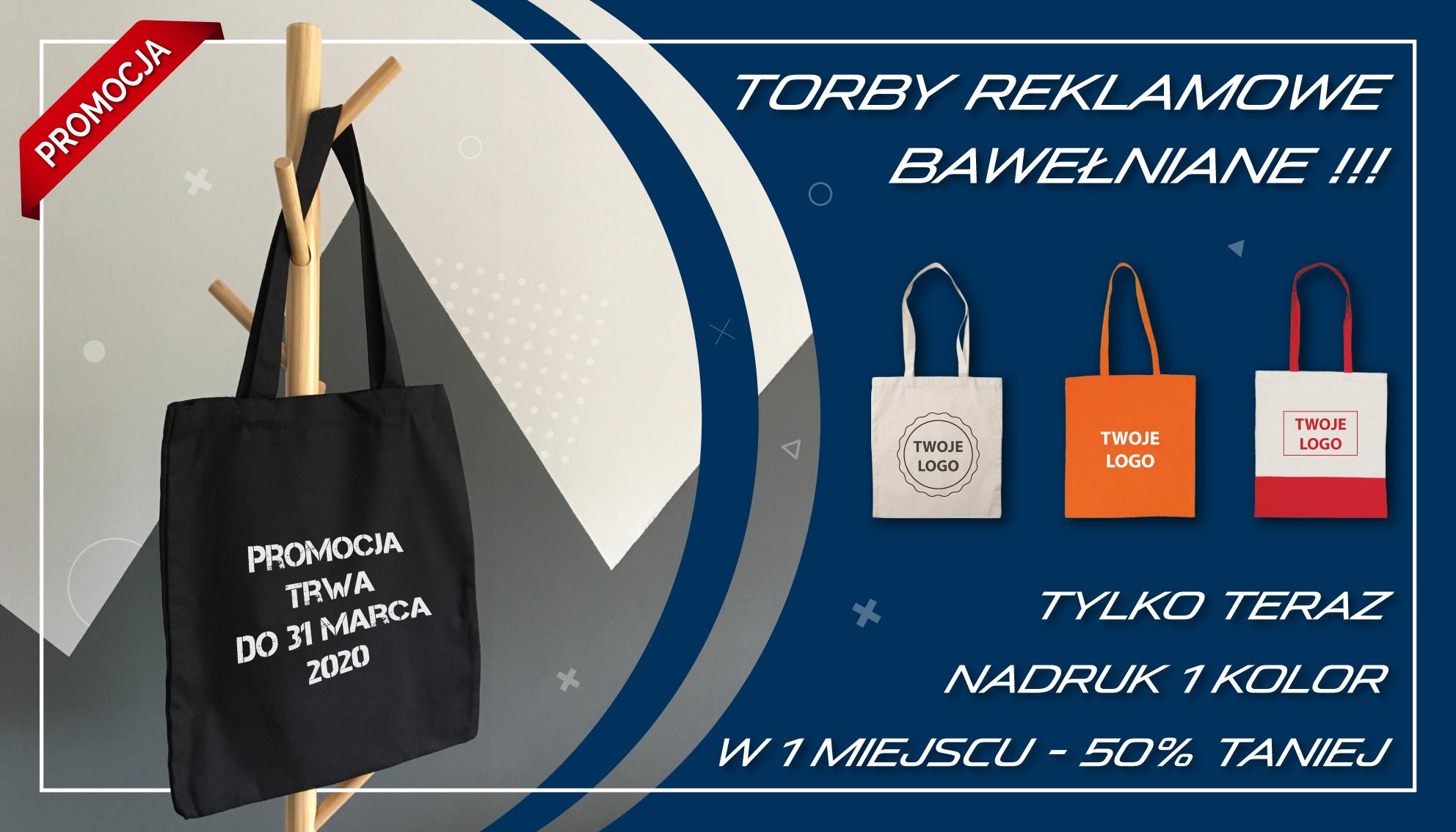 rekl-prom-torby-w